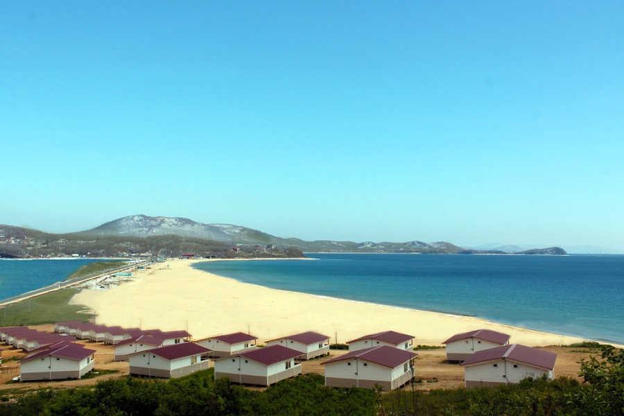 Ливадия, частный сектор: главные особенности отдыха
