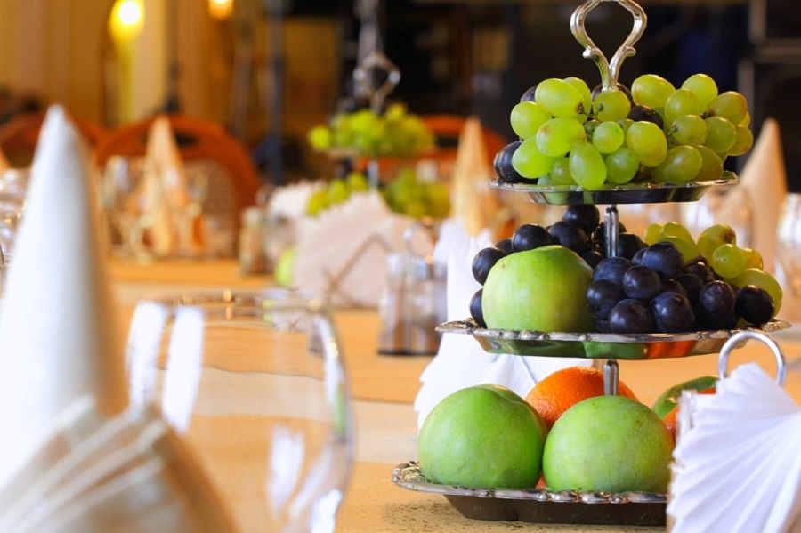 Ресторан «Кечкемет», Симферополь: Самые лучшие традиции!