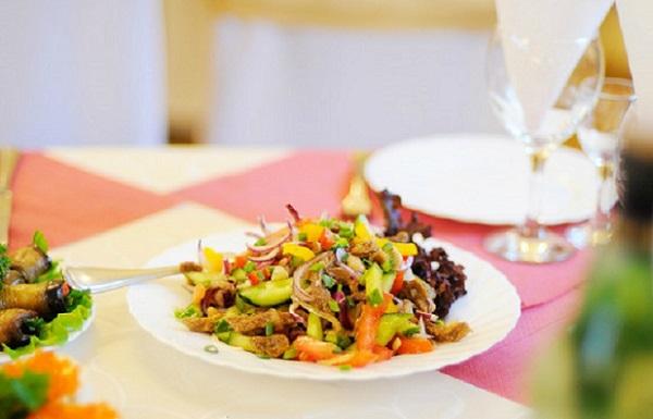 utchan-su-simferopoly-restoran-foto-1
