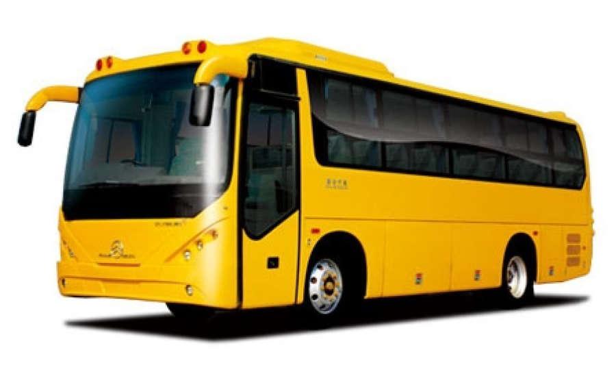 Расписание автобусов порт Кавказ