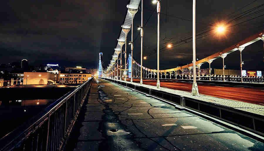 Керченский мост последние новости видео декабрь 2017