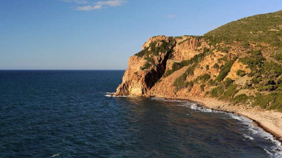 Как и где провести недорогой отдых в Крыму? Полезные лайфхаки