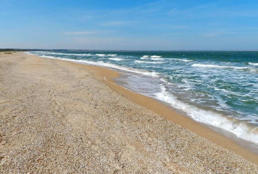 Отдых на море в Крыму: преимущества и недостатки