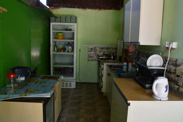 Отдых у моря в Севастополе Крым 4