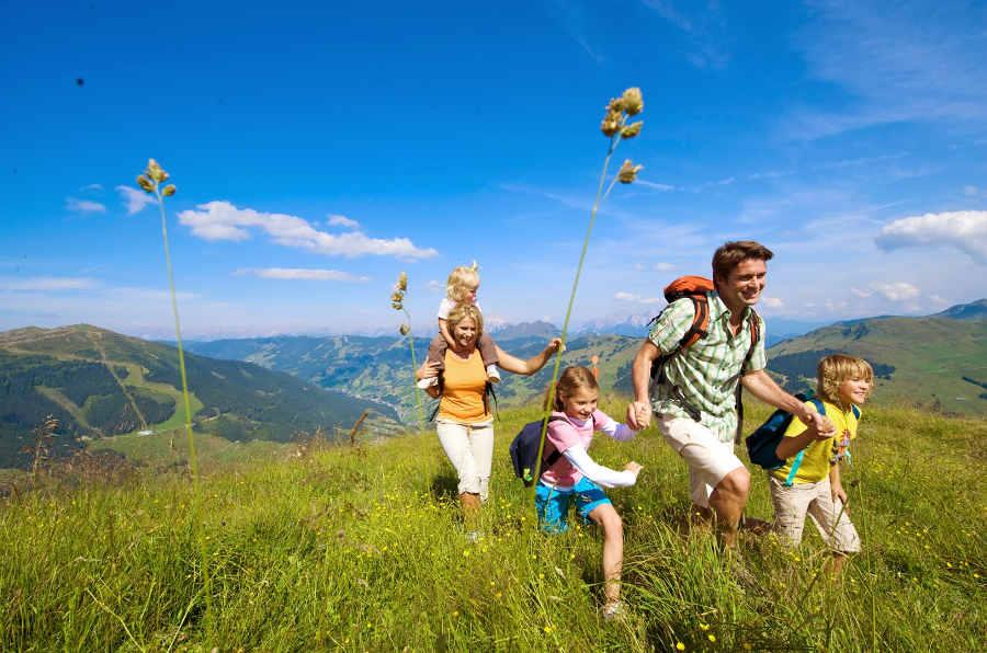 Где провести отдых в Крыму на выходные дни летом и зимой?