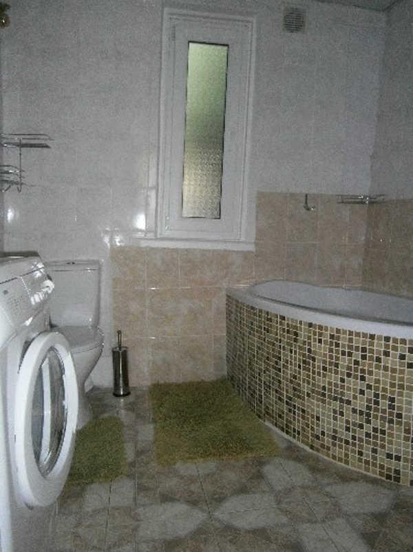Свой дом в Гурзуфе 10