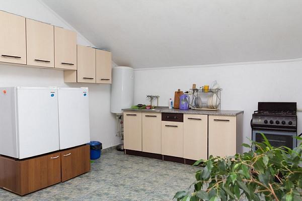 Гостевой дом Зины Жарковой в Севастополе 6