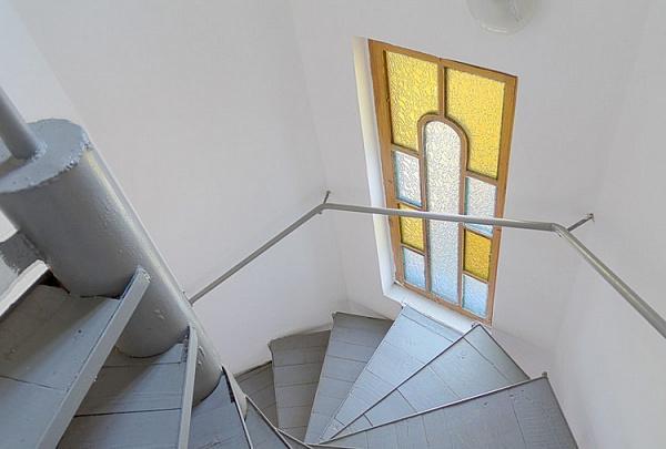 Гостевой дом Зины Жарковой в Севастополе 9
