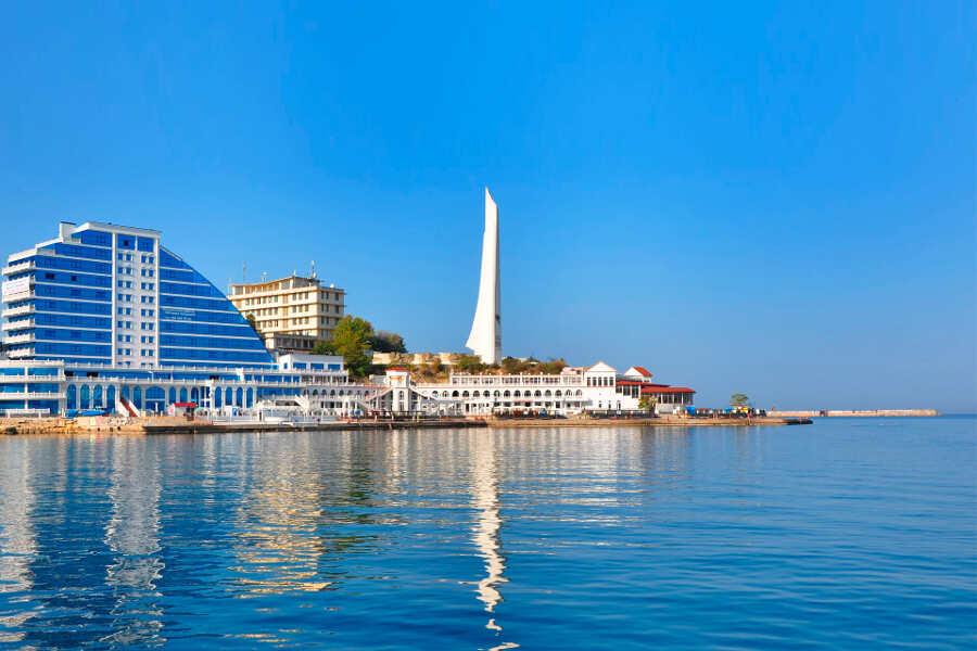 Особенности и преимущества отдыха в Севастополе