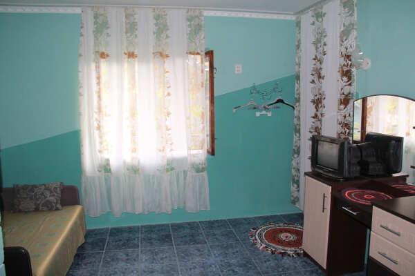 Частная гостиница Регион 86 в Малореченском