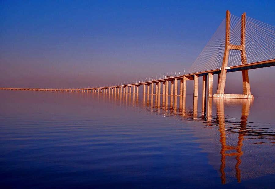 Керченский мост сентябрь 2016 видео