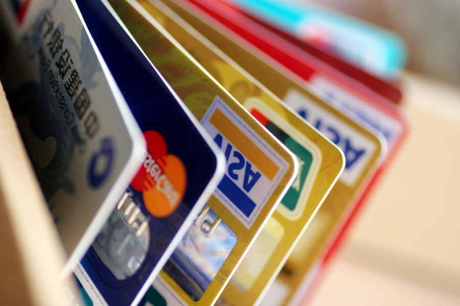Как снять деньги в Крыму с карты Сбербанка?