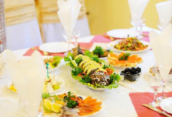 utchan-su-simferopoly-restoran-foto-2