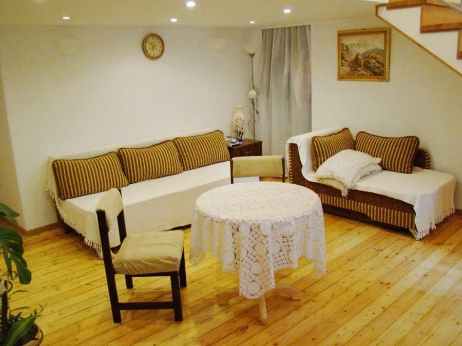 Комнаты для отдыха в Крыму