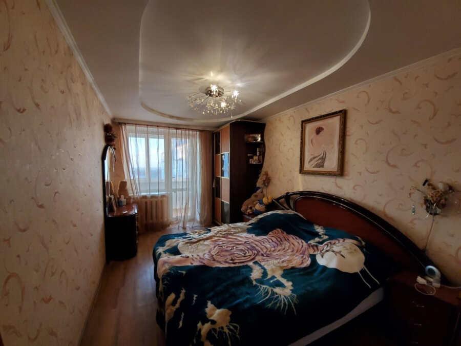 Квартиры в Саках
